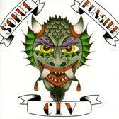 SOBUT/CIV/FUNSIDE [7 inch Analog]