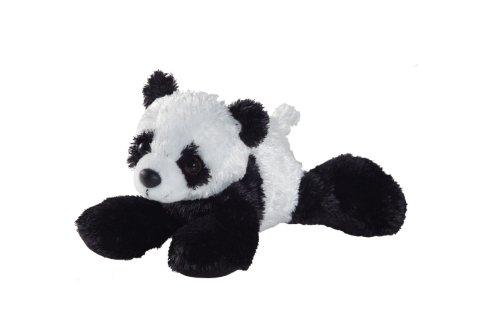 Aurora 12756 8-inch Flopsie Panda