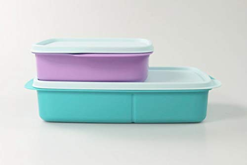 Tupperware to Go Lunchbox 1L...