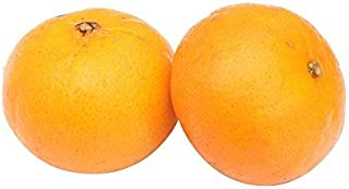 Fresh Mini Orange, 500 gm