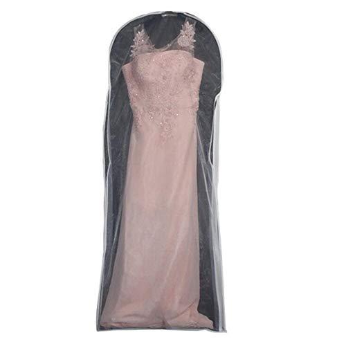 Vestido De Novia Hm