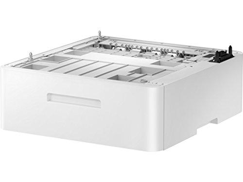 Samsung SL-SCF3000 Papierkassette 520 Blatt