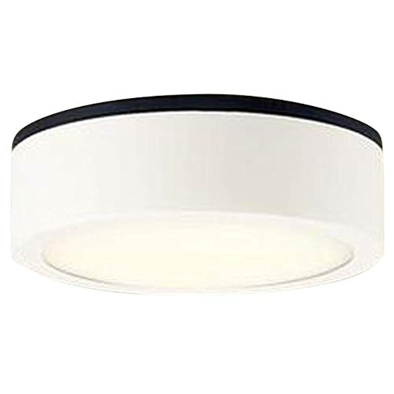 レギュラーティーンエイジャータイトパナソニック ダウンシーリングライト LGW51511LE1 60形 拡散 ホワイト