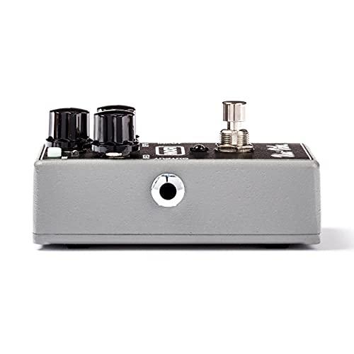 Dunlop M68 Uni-Vibe Chorus/Vibrato