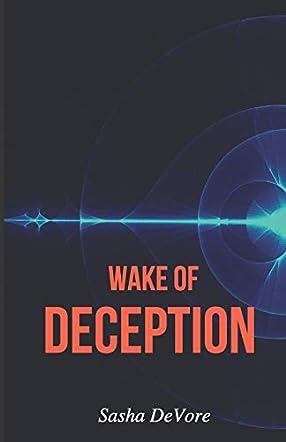 Wake of Deception