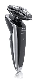 Philips Norelco Shaver 8800 (Model 1290X/40) (Packaging May Vary) (B003V32UDI) | Amazon price tracker / tracking, Amazon price history charts, Amazon price watches, Amazon price drop alerts