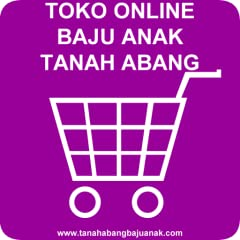 Browse By Latest Product (Browse Berdasarkan Produk Terbaru) Browse By Categories (Browse Berdasarkan Kategori) Search Product (Mencari Produk Secara Cepat) Add To Shopping Cart (Fasilitas Shopping Cart/Check Out Secara Cepat) Switch To Desktop View ...