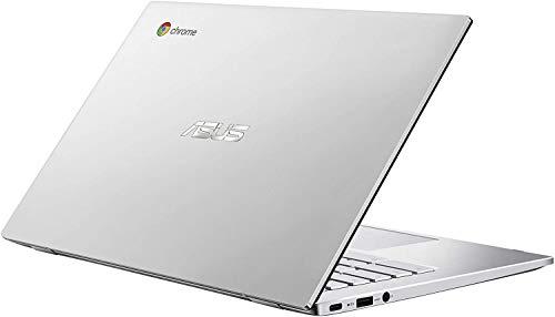 317x26N0IBL-「ASUS Chromebook C425TA」の国内モデルをレビュー!想像以上に良い機種だけど、強敵がいる