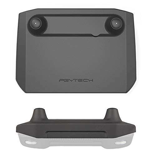 PGYTECH Protector Compatible with DJI Smart Controller