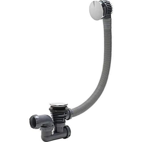 Wirquin - Vidage de baignoire à câble