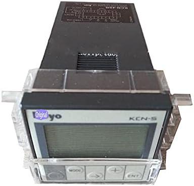Davitu Remote Controls - original At the price KCN-6SR-C Max 81% OFF DC24V 1- Spot Photo