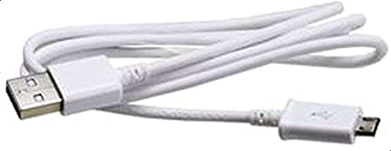 White for Samsung Galaxy Note 3 N9005 N9000 Micro USB 3.0 Data Sync Charger Cable