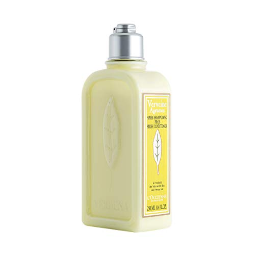 L'Occitane Fresh Conditioner, 8.4 Fl Oz