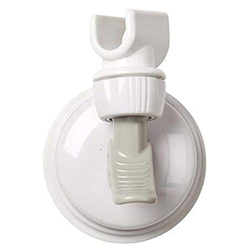 Changing Lifestyles Safe-er-Grip Portable Shower Arm