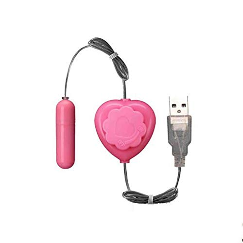 CXQ Yoga USB Springende Ei Weibliche Orgasmus Unterkörper Training Erwachsene Unterwäsche Weibliche Sex Kugeln Rosa T-Shirt,Hat