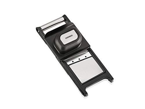 Leifheit -   Easy Slicer,