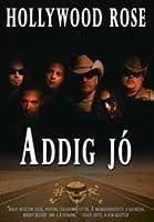 Addig Jó (Road Movie)