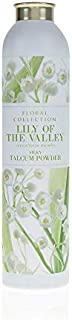 Marks & Spencer Women's Lily of The Valley Talcum Powder 200g
