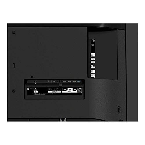 "Téléviseur Sony 65"" LED 2018 XBR65X900F/A - 4"