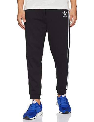 Adidas Originals 3-Stripes broek