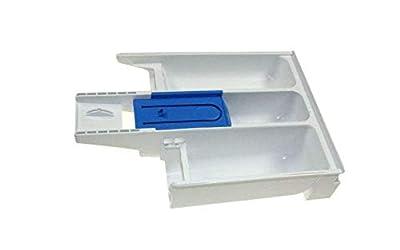 00702581 Detergent Tray for Bosch Washing Machine