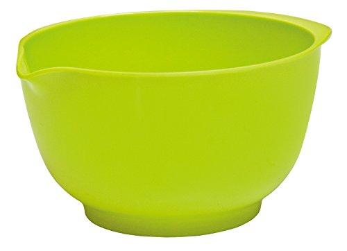 Rosti Rührschüssel Marg. 3,0ltr.Lime
