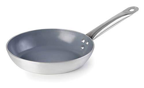 Lacor - 22720 - Sartén Eco-Chef Con Fondo 20 cm