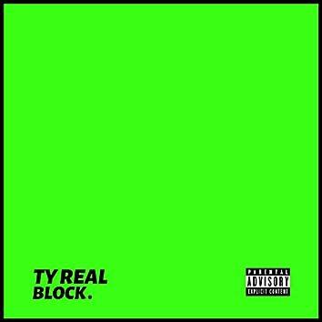 Block.