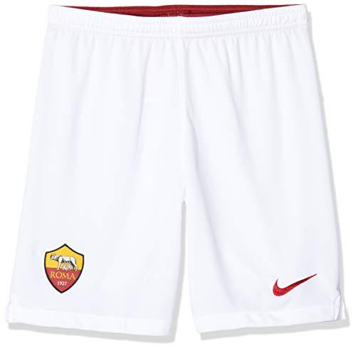 Nike Roma Y NK BRT Stad Shorts Unisex kinderen