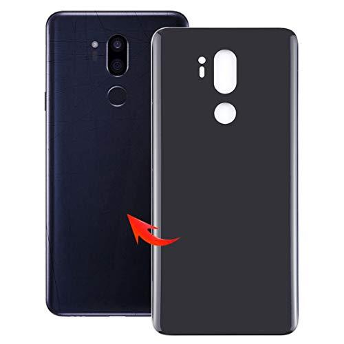 LG Ersatz Rückseite für LG G7 ThinQ LG Ersatz