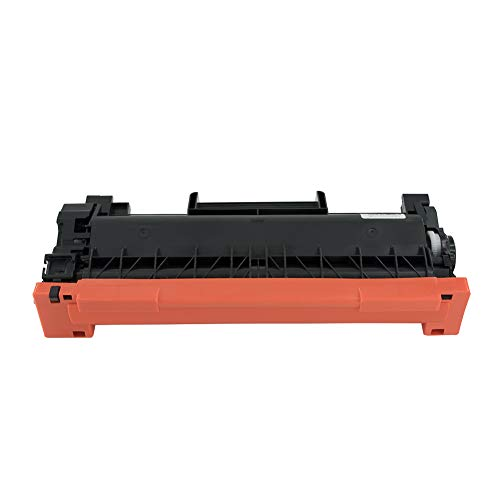 Con chip TN2420 TN-2420 TN2410 compatible con Brother HL-L2350DW MFC-L2710DW HL-L2370DN DCP-L2510D DCP-L2530DW MFC L2750DW HL L2375DW L2310D MFC-L2710DN MFC-L2730DW DCP-L255 0DN.