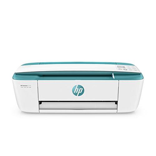 HP Deskjet 3735 (T8X10B) Stampante...