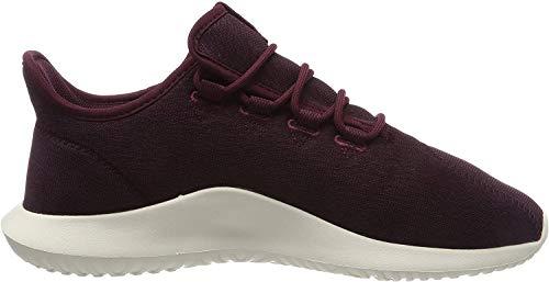 ADIDAS ORIGINALS Tubular Shadow Sneaker Damen
