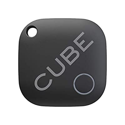 Cube - Retail Packaging - Item Finder for Anything - 1 Pack