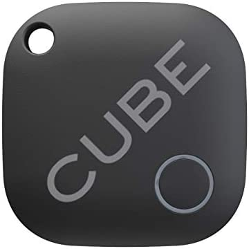 Up to 43% off Cube Wireless Item Trackers