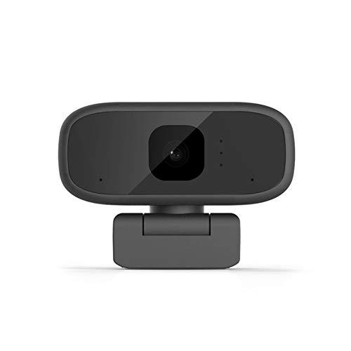 720p Cámara De Computadora HD para La Conferencia con Micrófono Webcam Auto Focus USB Drive Free Empotrado Mic Webcast Video Chat LQWT
