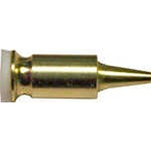 Ersatzdüse 0,80mm für Colani Air-Brush