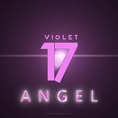 Violet 17