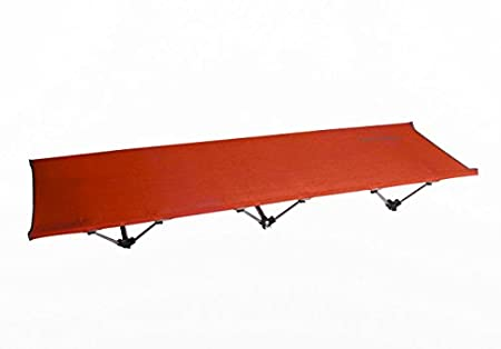 Petrous Light Beam Low Cot 2 Lightweight And Portable