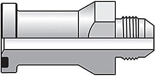 Parker Triple-Lok - Code 61 Flange Connector Code 61 / 37° Flare