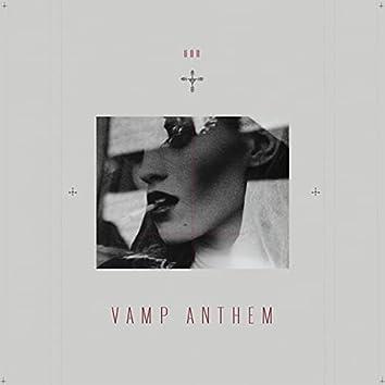 Vamp Anthem