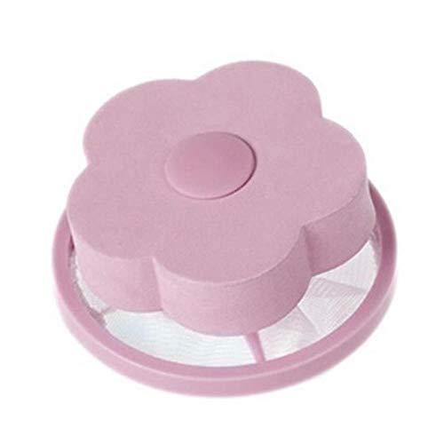 2019 Cápsulas portátiles de perlas de gel de lavandería Líquido de lavado de viaje Limpiador de vainas Limpiador de limpieza Lavadora Suavizante de telas
