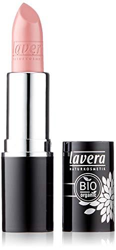 lavera Beaut. Lips Colour Intense -Rosy Tulip 46, 4.5 g