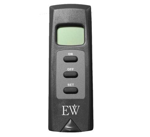 EW4001TH EverWarm Remote