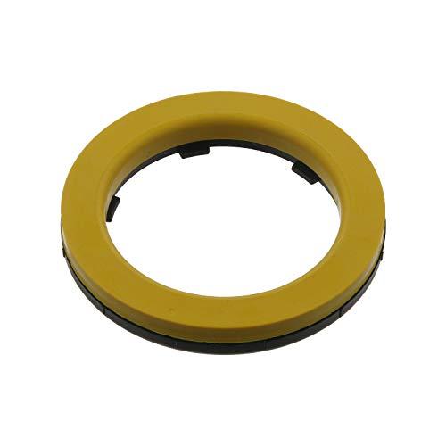 Febi-Bilstein 34626 Appareil d'appui à balancier, coupelle de suspension