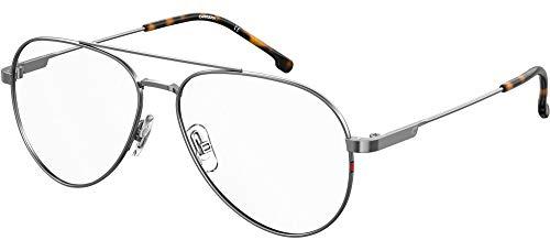 Carrera Unisex-Erwachsene Brillen...