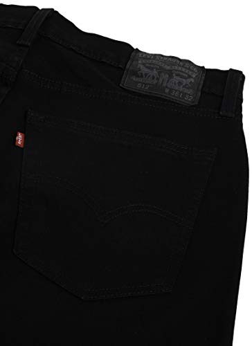 Product Image 7: Levi's Men's 512 Slim Taper Fit Jeans, Native Cali – Stretch, 32W x 32L
