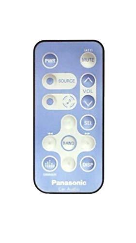 PANASONIC YEFX9995170