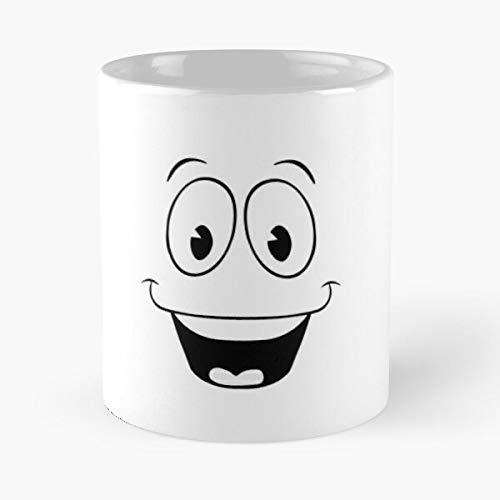 Nuevo Fo3 Vegas 3 2 Fonv Fallout 1 Fo2 Mejor Taza de café de cerámica de 11 oz Personalizar