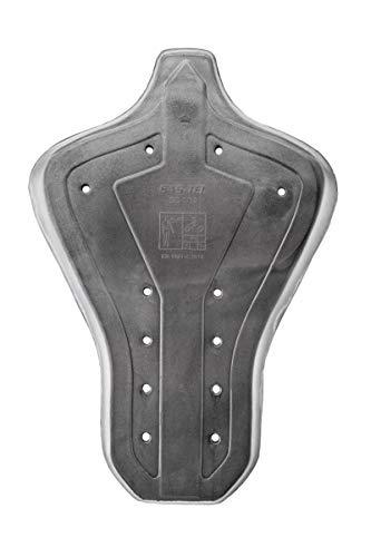 SAS-TEC Rückenprotektor...